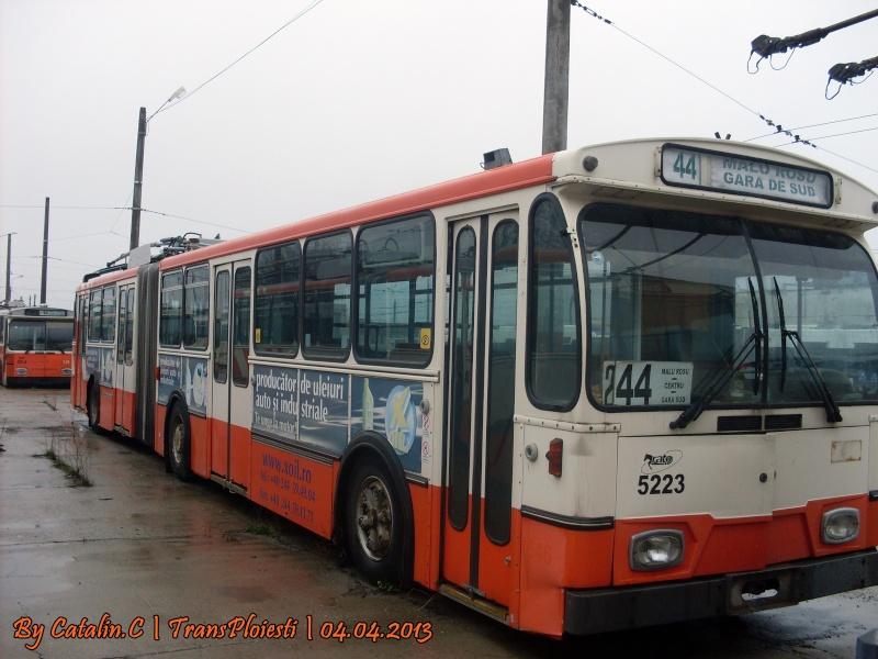 FBW 91-GTS (ex) - Pagina 2 Sdc12715