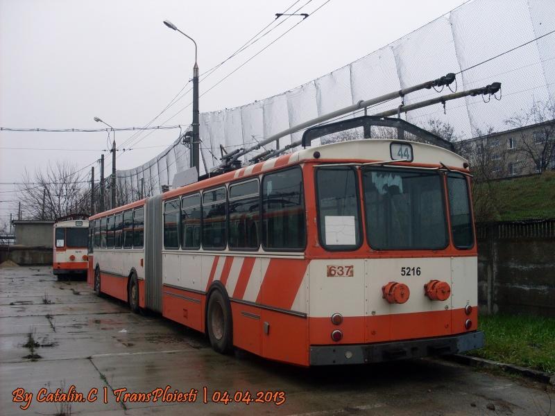 FBW 91-GTS (ex) - Pagina 2 Sdc12716