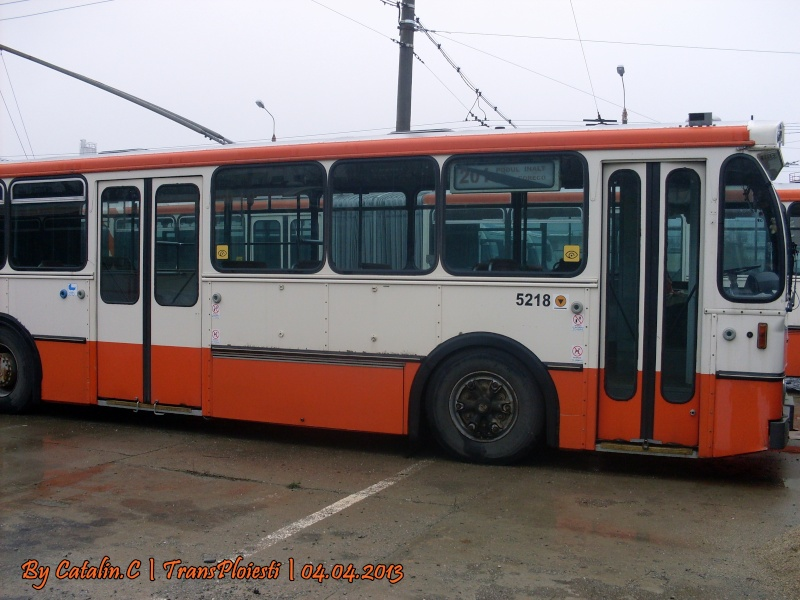 FBW 91-GTS (ex) - Pagina 2 Sdc12725