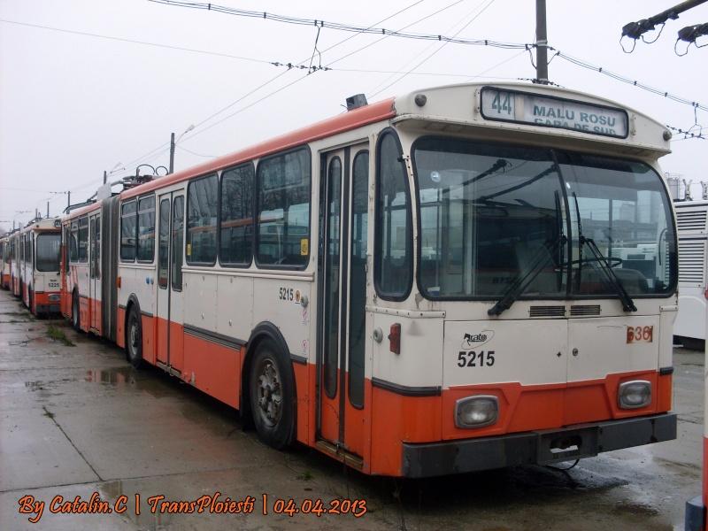 FBW 91-GTS (ex) - Pagina 2 Sdc12726