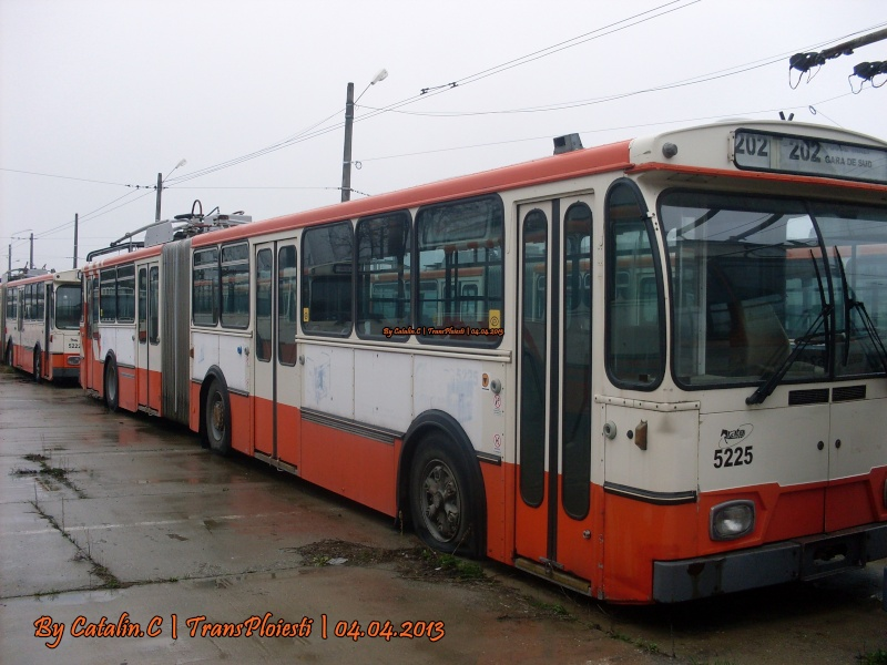 FBW 91-GTS (ex) - Pagina 2 Sdc12728