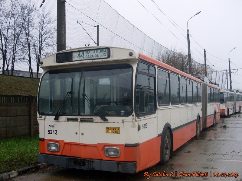 FBW 91-GTS (ex) - Pagina 2 Sdc12729
