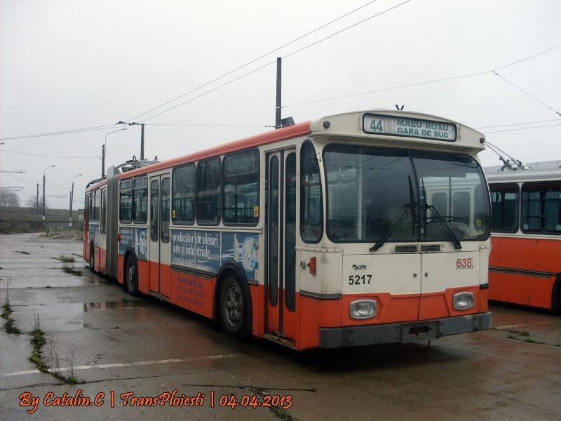 FBW 91-GTS (ex) - Pagina 2 Sdc12732