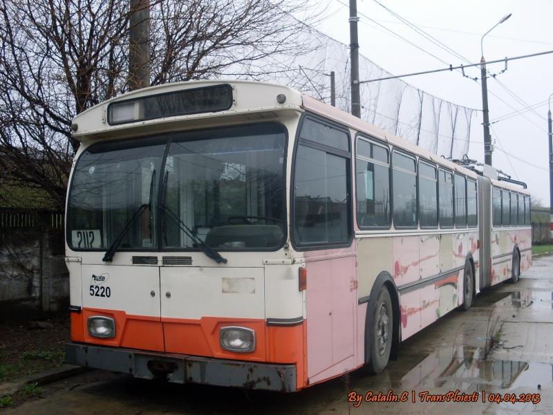 FBW 91-GTS (ex) - Pagina 2 Sdc12734