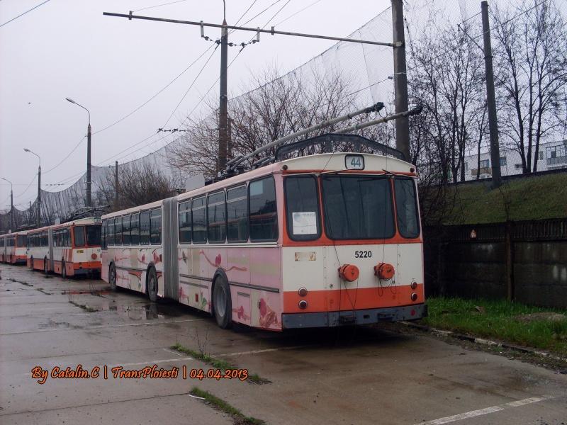 FBW 91-GTS (ex) - Pagina 2 Sdc12738