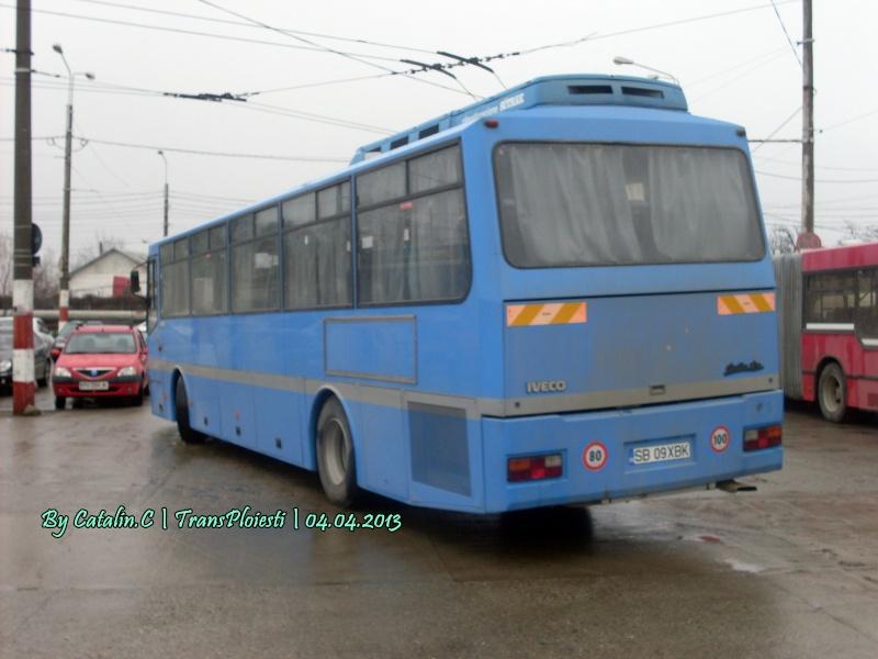 Operatori privati Sdc12783
