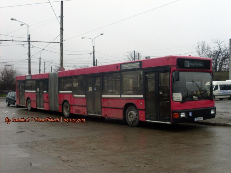 Operatori privati Sdc12784