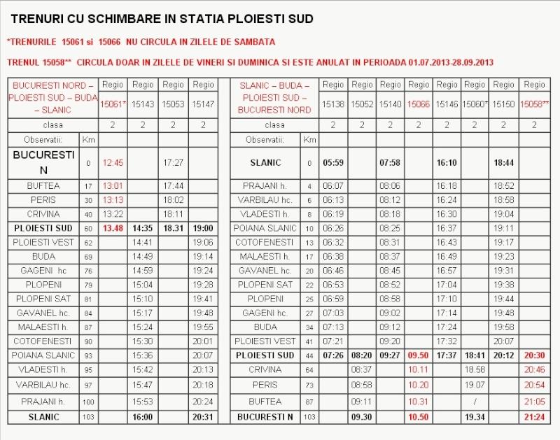 Transferoviar Calatori - Pagina 2 Tfc2_b10