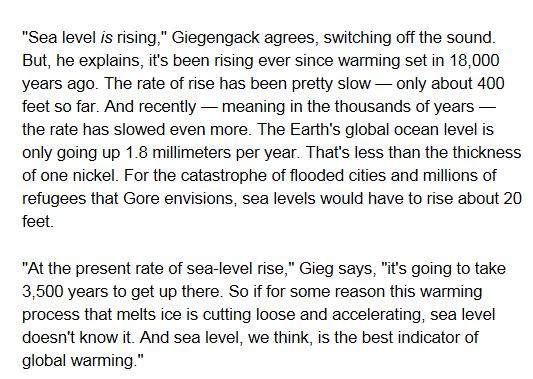 This isn't science - it's jumbo jumbo - Page 2 Sea_le10