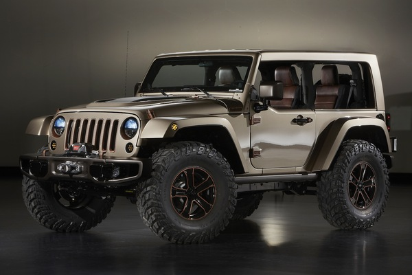 Moab Easter Jeep Safari 2013 : 6 concepts pour faire le buzz S7-moa13