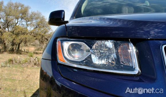 Premier contact : un Jeep sans complexes Talach14