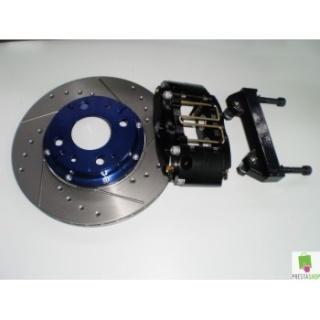 restauration FIAT X 1/9 45-13010