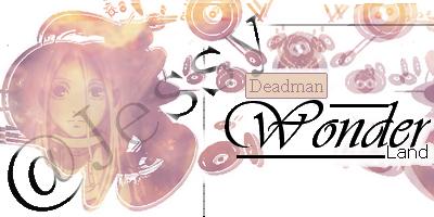 Mes tites créations Deadma11