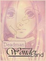Mes tites créations Deadma12