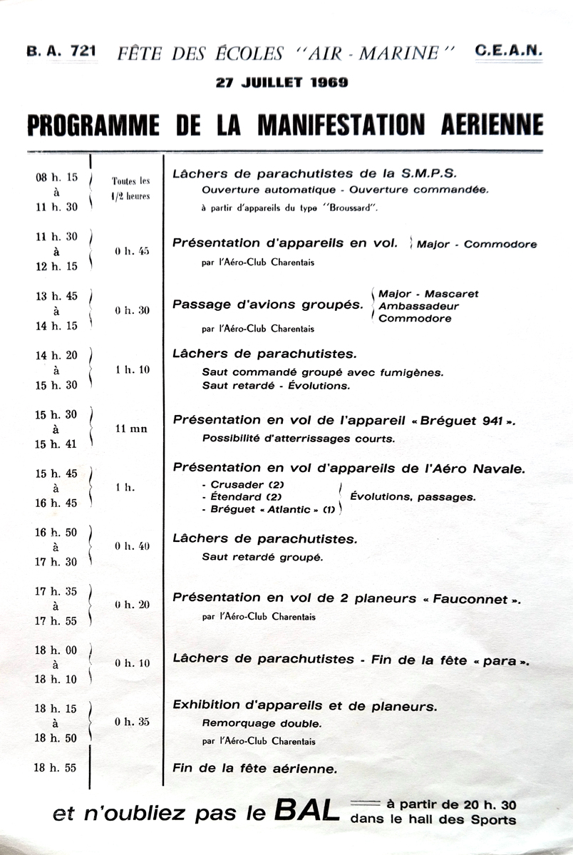 [LES B.A.N.] ROCHEFORT - Page 2 Jpo_ro11