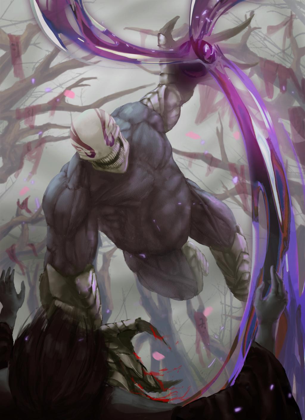 I.K.O, Villain, Finished Iko_ed10