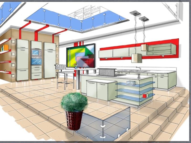 Galerie my2me Image12