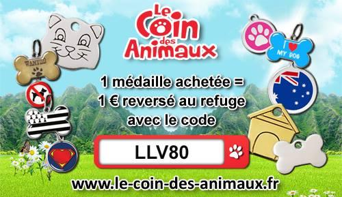 le coin des animaux 13748810