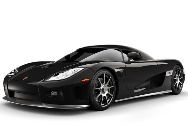 Top 10 najbrzih Automobila na Svetu  145z0110