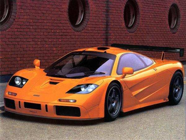 Top 10 najbrzih Automobila na Svetu  Caspos10