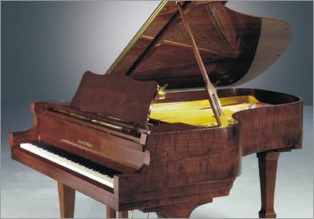Muzički Instrumenti - Page 2 Charle10