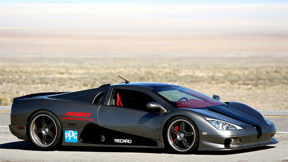 Top 10 najbrzih Automobila na Svetu  Large_10