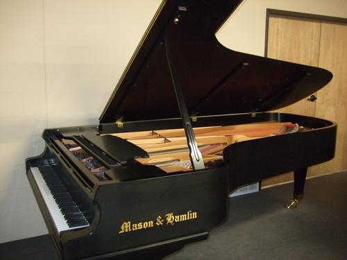 Muzički Instrumenti - Page 2 Mason-10