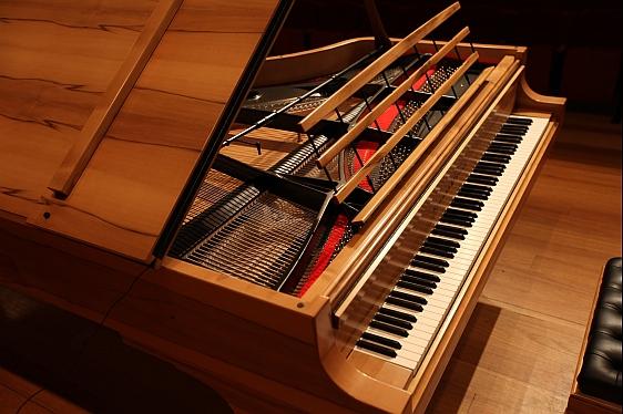 Muzički Instrumenti - Page 2 Stuart10