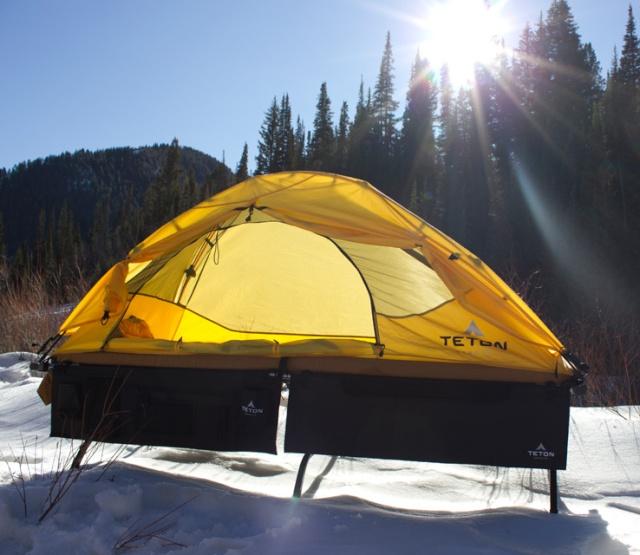 Tent ideas Teton_10