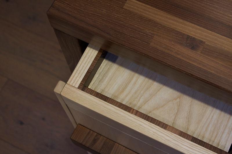 [Fabrication] Un bureau contemporain et simple…  - Page 9 Vue-de10