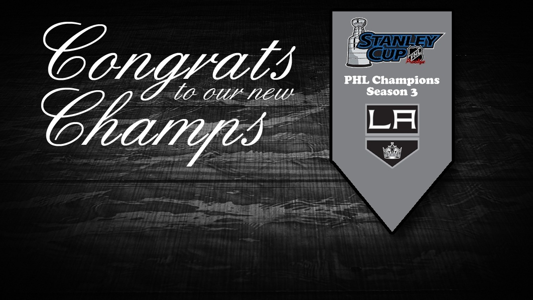 prestihockey.net site Champs10