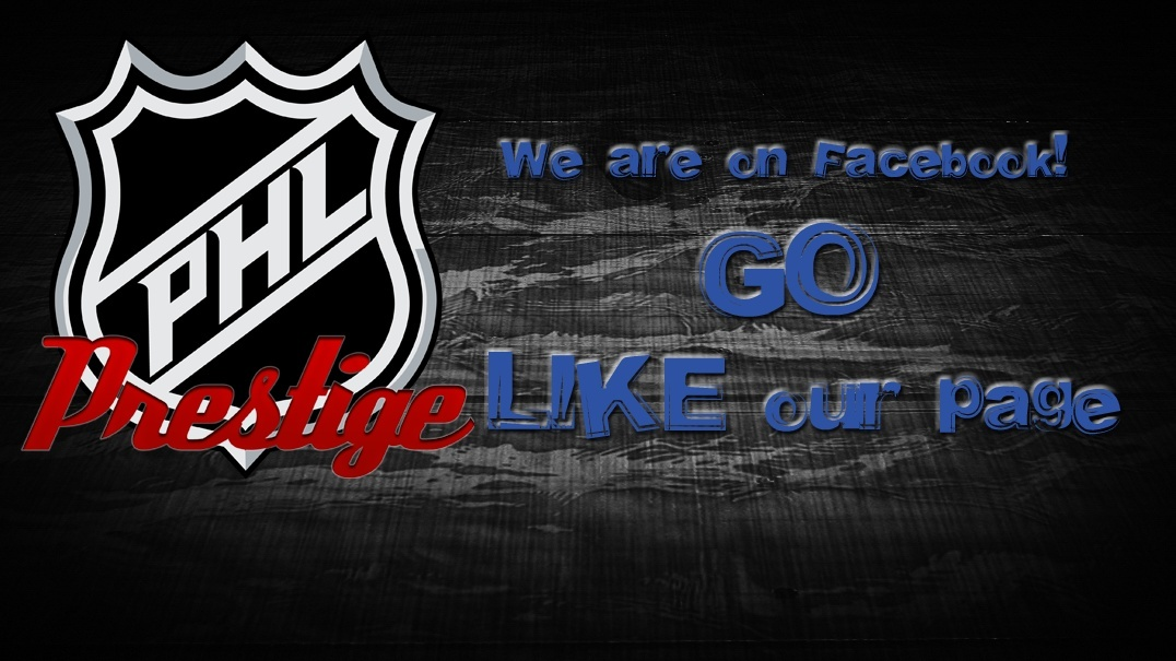 prestihockey.net site Facebo11