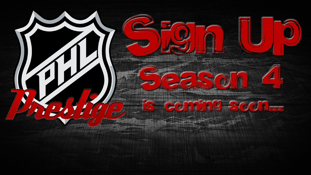 prestihockey.net site Signup10