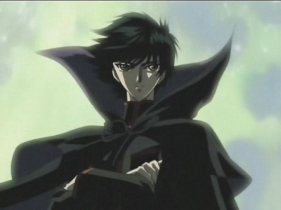 Forum de RP : Manga Daisuki Kamui-10