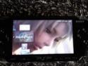 [MAJ] Final Fantasy X HD -  première vidéo de gameplay  + trailer  Photo115