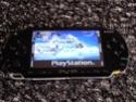 [MAJ] Final Fantasy X HD -  première vidéo de gameplay  + trailer  Photo116