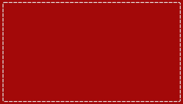 1طلب بتغيير لون  0119