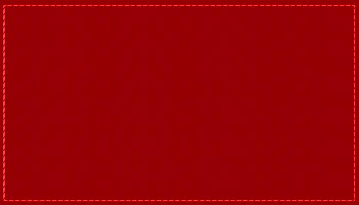 1طلب بتغيير لون  0215