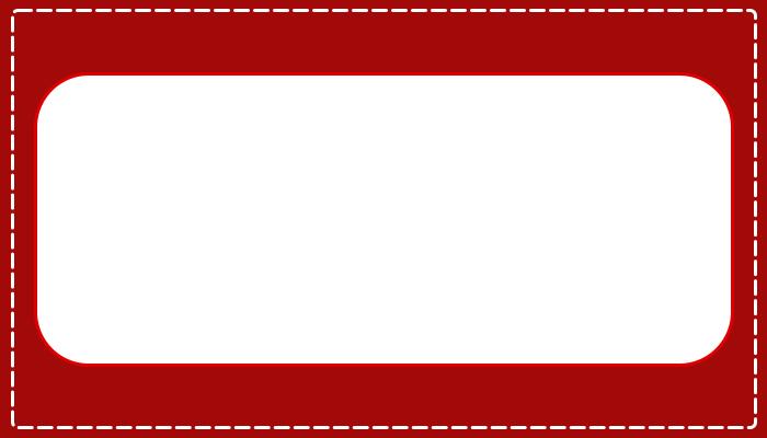 1طلب بتغيير لون  0216
