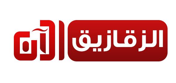 طلب بتصميم شعار  Aaoa-a10