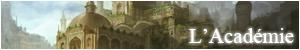 Dragonia - Ecole de futurs Dragonniers Acadam10