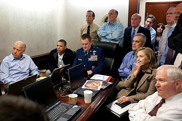 FLOOOOOOOD §§§§§ - Page 4 Obama-10