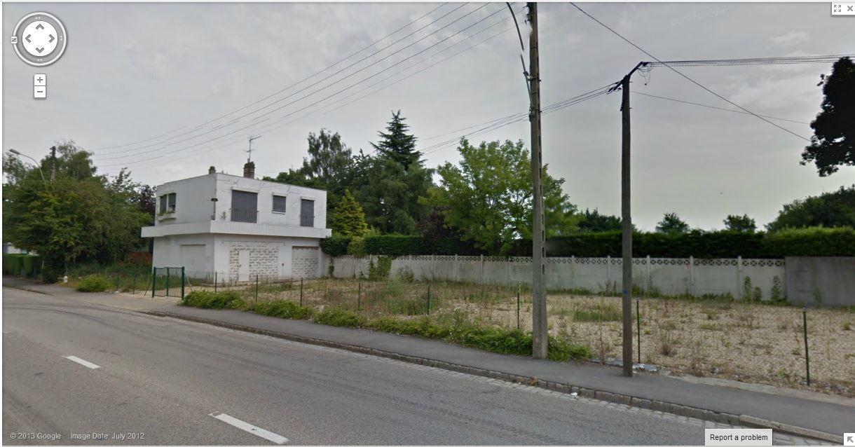 STREET VIEW : que sont les stations-service devenues ? Zpetri13