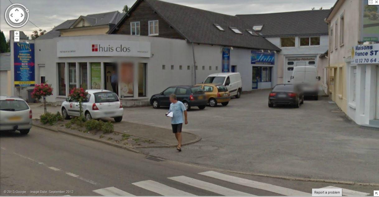 STREET VIEW : que sont les stations-service devenues ? Ztotal11