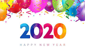 BONNE ANNEE !!!!! 2020_j10