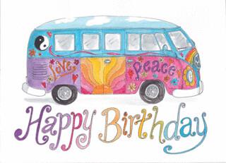 Bon anniversaire Jo !  60415310
