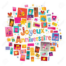 Joyeux anniversaire EmmaAngel Annive11