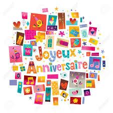 Joyeux anniversaire Cissy Annive12