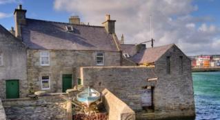 Shetland - Sealtainn - Jimmy/Duncan/? - G Annota11