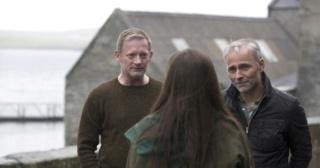Shetland - Sealtainn - Jimmy/Duncan/? - G Jimmy-12